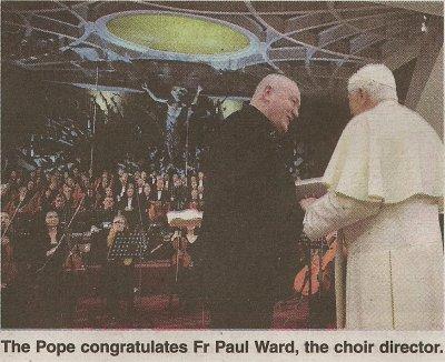 choir0002a